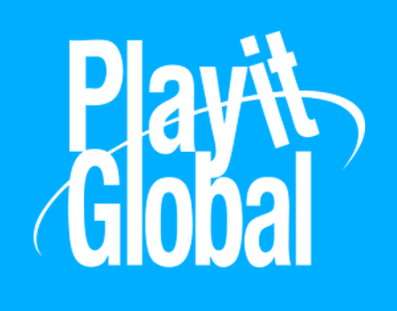 Playit  Global